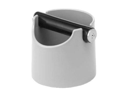 Concept-Art Abschlagbehälter / Knockbox