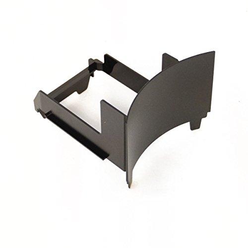 Jura Tresterschale schwarz XF70/XF50