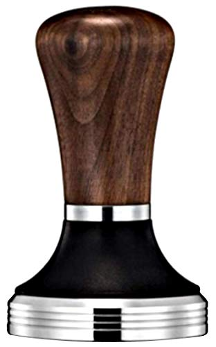 PTF Kaffee Tamper (58mm)