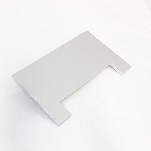 Jura Blende Tresterschale metallic ENA 9 metallic
