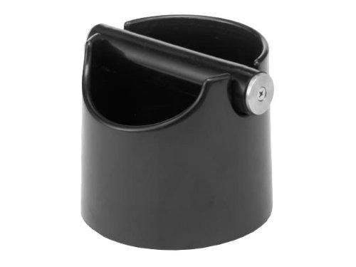 Concept-Art kbs Abschlagbehälter (Knockbox)