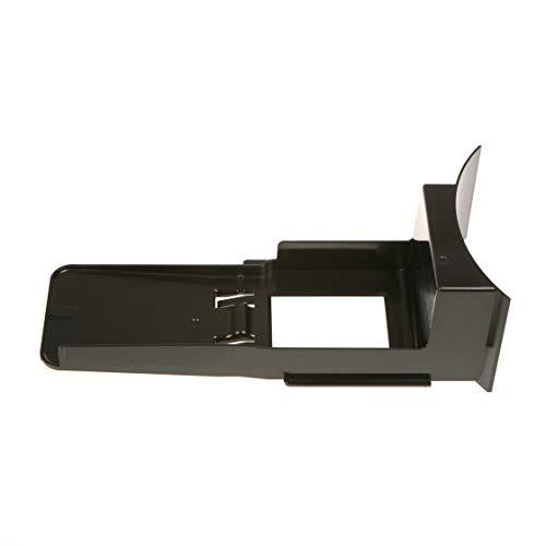 Jura Tresterschale – Schublade schwarz C-E-F 61833
