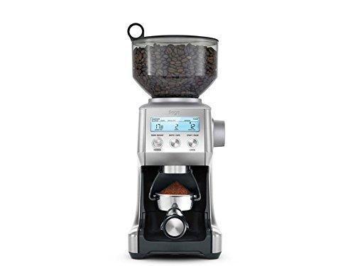 Sage Appliances SCG820 Kaffeemühle
