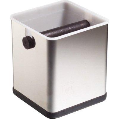 Concept-Art kmS Abschlagbehälter (Knockbox)