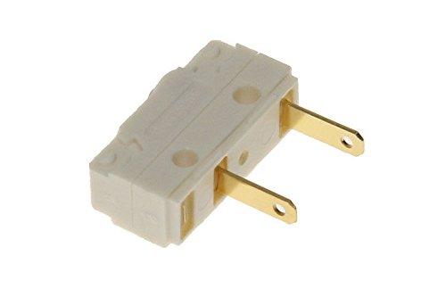 DeLonghi 5132110500Micro Switch