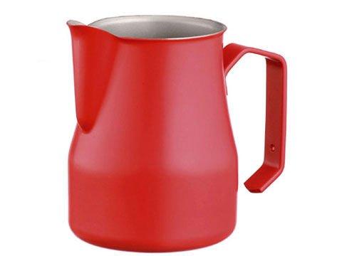 MOTTA – Milchkännchen – 0,75l – Rot