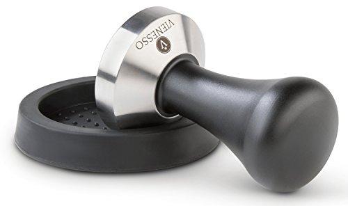 VIENESSO Espresso Tamper (51 mm)