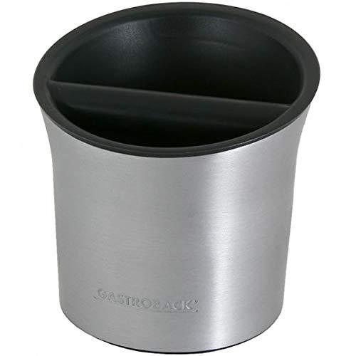 Gastroback Ausklopfbehälter