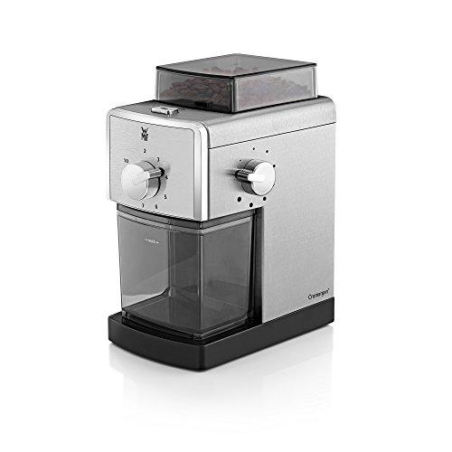WMF STELIO Kaffeemühle Edition