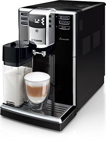 Saeco Incanto HD8916/01 Kaffeevollautomat