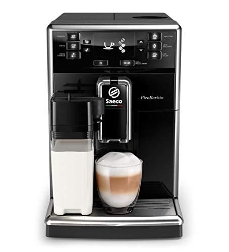 Saeco SM5460/10 PicoBaristo Kaffeevollautomat