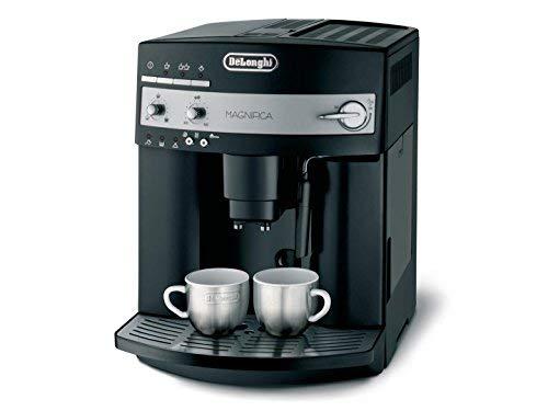De'Longhi Magnifica ESAM 3000.B, Kaffeevollautomat