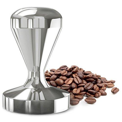 Kaffee-Tamper Machine, Dland 49mm / 51mm