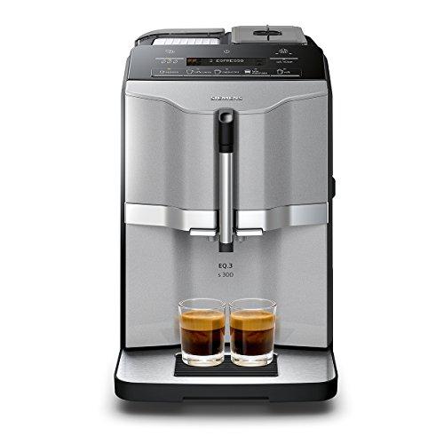 Siemens EQ.3 s300 TI303503DE Kaffeevollautomat