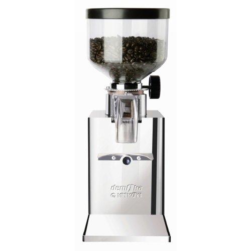 Demoka GR-0203 Kaffeemühle, 200 W