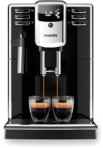 Philips EP5310/10 Kaffeevollautomat