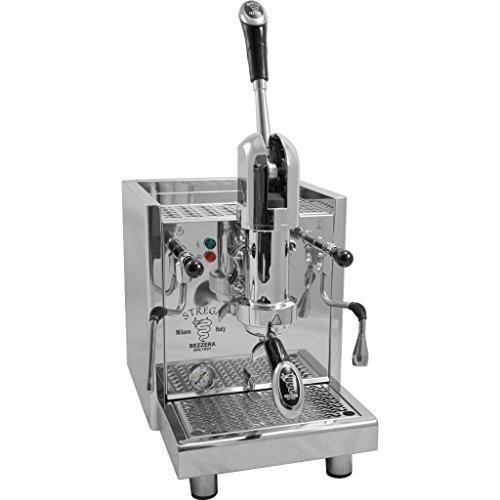 Bezzera Strega AL Espressomaschine