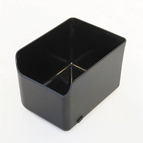 Jura Tresterbehälter – Satzbehälter Z5 Z7 Z9 X5