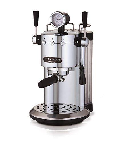 Ariete 1387/20 Kaffeevollautomat