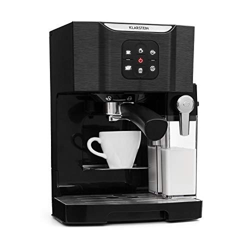 Klarstein BellaVita Kaffeemaschine