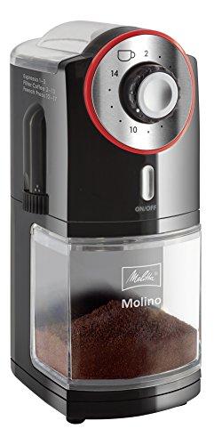 Melitta Kaffeemühle Molino