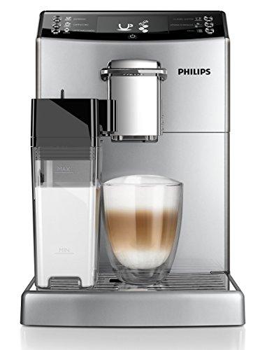 Philips EP4050/10 Kaffeevollautomat