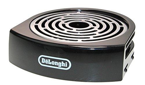 DeLonghi WI1568 Abtrofschale/Abtropfblech