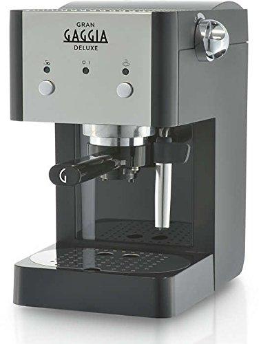 Gaggia ri842511/Kaffeevollautomat