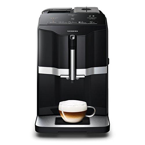 Siemens EQ.3 s100 TI301509DE Kaffeevollautomat