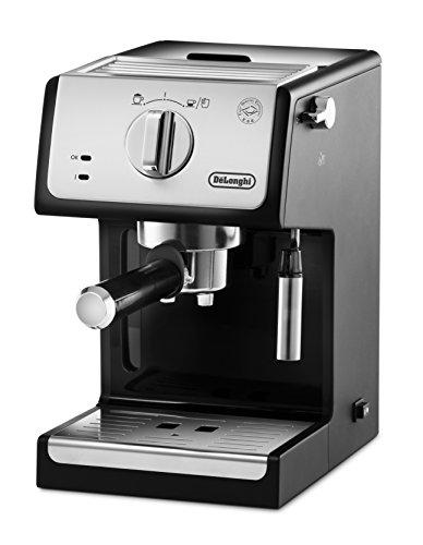 De'Longhi ECP 33.21 Espresso Siebträgermaschine
