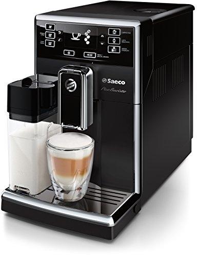 Saeco PicoBaristo HD8925/01 Kaffeevollautomat