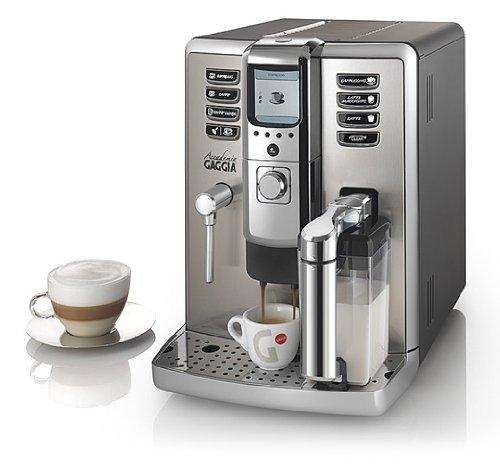GAGGIA RI9702/02 Kaffeevollautomat
