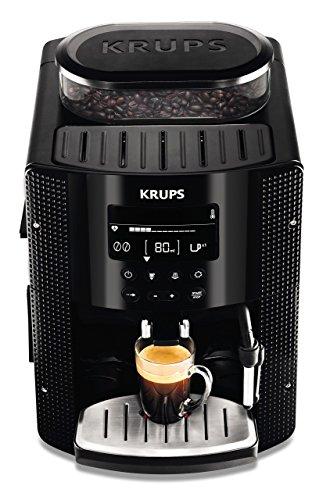 Krups EA815070 Kaffeevollautomat