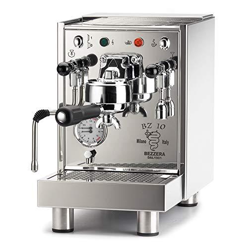 Bezzera BZ10 PM Espressomaschine