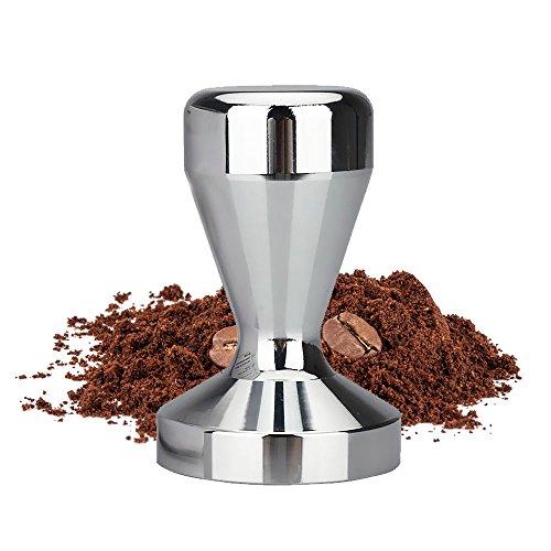 innislink Kaffee-Tamper 51mm
